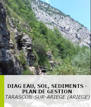 SSP_Calligee_Tarascon-sur-Ariege_vignette